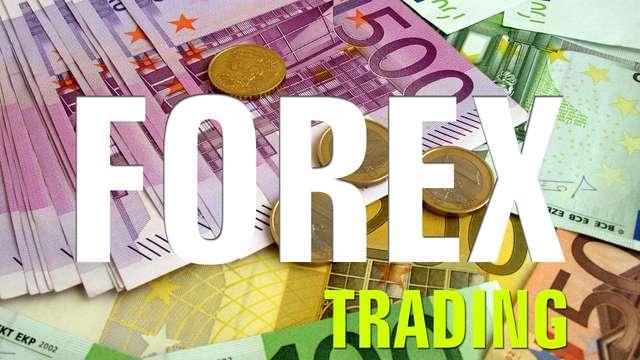 forex-trading-2.jpg
